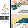 Altenew Blushing Blooms 6X6 Paper Pack