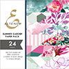 Altenew Summer Garden 6X6 Paper Pack