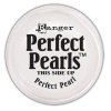 Ranger Perfect Pearls Perfect Pearl