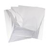 Spellbinders Silver Mirror Cardstock