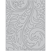 Altenew Dotted Swirls Debossing Cover Die