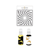 Altenew Illusion Spiral Stencil & Ink Spray Bundle