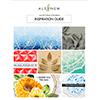 Altenew June 2019 Stamp & Die Release Inspiration Guide
