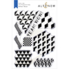 Altenew Pattern Power Stamp Set