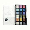 Spellbinders Mineral Eyes Palette Pastel Set