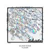 Studio Katia Silver Fever Fusion