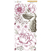 Altenew Peonies In Blossom A Decal Set