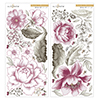 Altenew Peonies In Blossom Decal Bundle