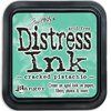 Tim Holtz Ranger Cracked Pistachio Distress Ink