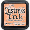 Tim Holtz Ranger Dried Marigold Distress Ink