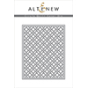 Altenew Circle Quilt Cover Die