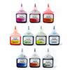 Altenew Tropical Fiesta Liquid Watercolor - Brush Marker Refill Bundle