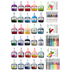 Altenew Ultimate Liquid Watercolor - Brush Marker Refill Bundle