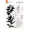 Altenew Dot Botanicals Stamp Set