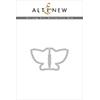 Altenew String Art Butterfly Die