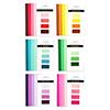 Altenew Ultimate Gradient Cardstock Release Bundle