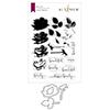 Altenew Classic Beauty Stamp & Die Bundle