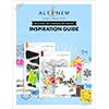 Altenew November 2019 Stamp & Die Release Inspiration Guide