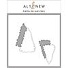 Altenew Plentiful Pine Mask Stencil