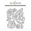 Altenew Wavy Outlines Die Set