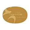 Altenew Sicilian Amber Crisp Dye Ink