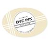 Papertrey Ink Fine Linen Dye Ink