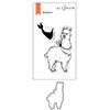 Altenew Alpaca Stamp & Die Bundle