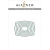 Altenew Nesting Frames Die Set