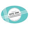 Papertrey Ink / Ink To Paper Hawaiian Shores Dye Ink