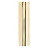 Spellbinders Glimmer Hot Foil Roll - Champagne