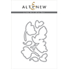 Altenew Line Art Die Set