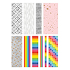 Altenew All The Colors Washi Tape Release Bundle