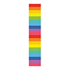 Altenew Block Rainbow Washi Tape