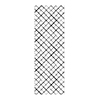 Altenew Brushed Grid Washi Tape