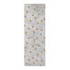 Altenew Concrete Wall Washi Tape