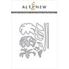 Altenew Craft-A-Flower: Lily