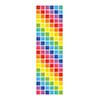 Altenew Geo Rainbow Washi Tape