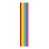 Altenew Instant Rainbow Washi Tape