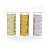Altenew Metallic Thread Set