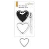 Altenew Mini Delight: Birthday Love Stamp & Die Bundle