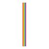 Altenew Narrow Rainbow Washi Tape