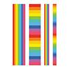 Altenew Rainbow Dreams Washi Tape Bundle