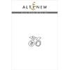 Altenew Bitty Bloom 3D Die Set