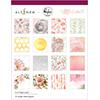 Altenew Celebrate 6X6 Paper Pack