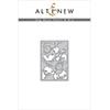 Altenew Dog Rose Panel B Die