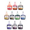 Altenew Autumn Festival Liquid Watercolor - Brush Marker Refill Bundle