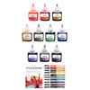 Altenew Autumn Festival Watercolor Brush Markers & Refill Bundle