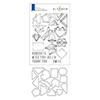 Altenew Geometric Elements Stamp & Die Bundle
