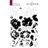 Altenew Nature Blossoms Stamp Set