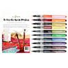 Altenew Watercolor Brush Markers - Autumn Festival Set